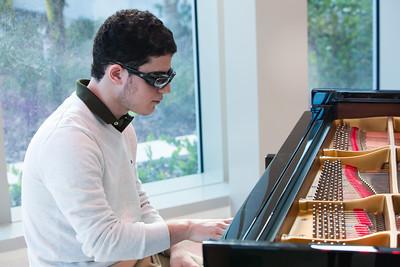 3-1-17 The Piano Player Lennar Foundation Medical Center-114