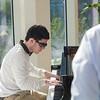 3-1-17 The Piano Player Lennar Foundation Medical Center-106