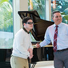 3-1-17 The Piano Player Lennar Foundation Medical Center-111