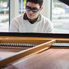 3-1-17 The Piano Player Lennar Foundation Medical Center-108