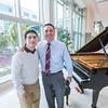 3-1-17 The Piano Player Lennar Foundation Medical Center-117