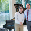 3-1-17 The Piano Player Lennar Foundation Medical Center-113