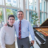 3-1-17 The Piano Player Lennar Foundation Medical Center-118