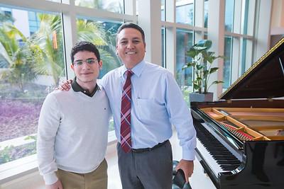 3-1-17 The Piano Player Lennar Foundation Medical Center-120