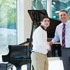 3-1-17 The Piano Player Lennar Foundation Medical Center-112