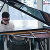 3-1-17 The Piano Player Lennar Foundation Medical Center-116