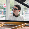 3-1-17 The Piano Player Lennar Foundation Medical Center-107