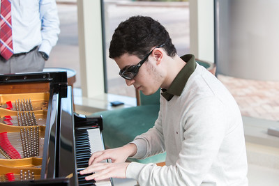3-1-17 The Piano Player Lennar Foundation Medical Center-103