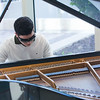 3-1-17 The Piano Player Lennar Foundation Medical Center-115