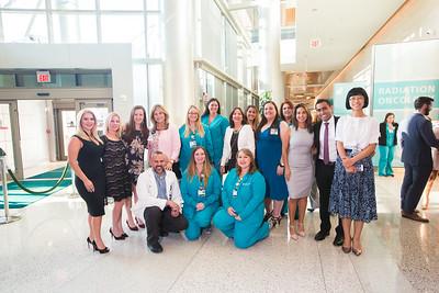 3-15-18 Baptist Miami Cancer Institute Proton-105