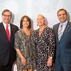 3-15-18 Baptist Miami Cancer Institute Proton-104