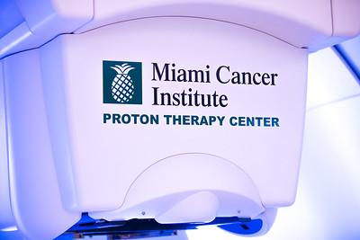3-15-18 Baptist Miami Cancer Institute Proton-130