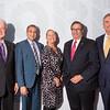 3-15-18 Baptist Miami Cancer Institute Proton-106