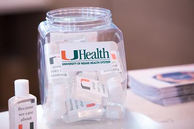3-16-17 UHealth Patient Safety Week-139