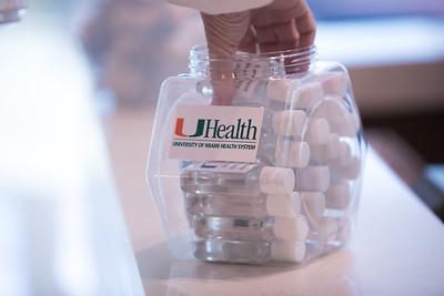 3-16-17 UHealth Patient Safety Week-101