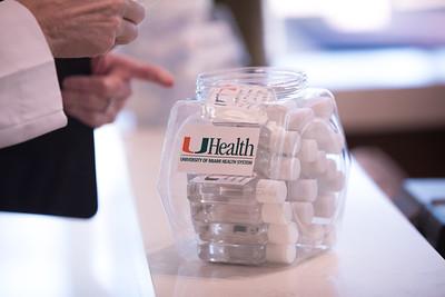 3-16-17 UHealth Patient Safety Week-100