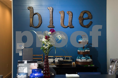 Blue The House of Jewelry is now open at 7428 Old Jacksonville Highway.  (Sarah A. Miller/Tyler Morning Telegraph)