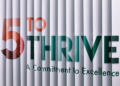 4-26-18 UHealth 5 to Thrive-135