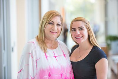 4-27-17 Lennar Foundation Medical Center Portrait Session-114