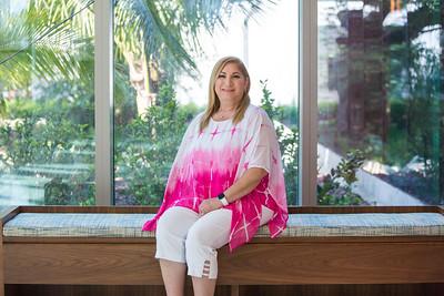 4-27-17 Lennar Foundation Medical Center Portrait Session-109