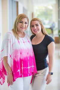 4-27-17 Lennar Foundation Medical Center Portrait Session-115