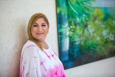 4-27-17 Lennar Foundation Medical Center Portrait Session-112