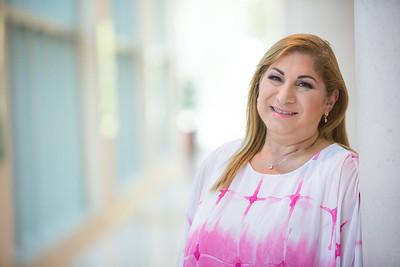4-27-17 Lennar Foundation Medical Center Portrait Session-105