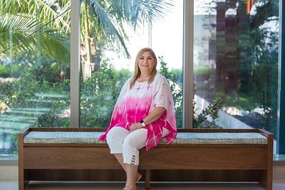 4-27-17 Lennar Foundation Medical Center Portrait Session-110