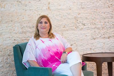 4-27-17 Lennar Foundation Medical Center Portrait Session-101