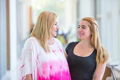 4-27-17 Lennar Foundation Medical Center Portrait Session-116