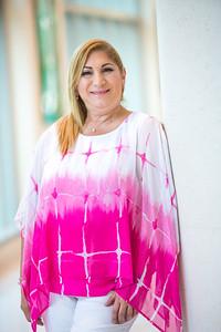 4-27-17 Lennar Foundation Medical Center Portrait Session-108