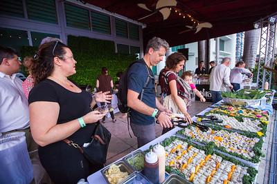 4-6-17 Sushi Sake Grand Opening-110
