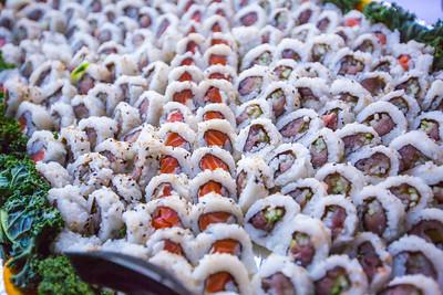 4-6-17 Sushi Sake Grand Opening-107