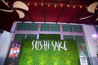 4-6-17 Sushi Sake Grand Opening-106
