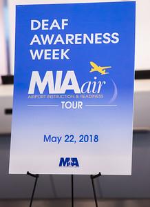 5-22-18 UHealth MIA Deaf Awareness Week-101