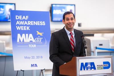 5-22-18 UHealth MIA Deaf Awareness Week-110