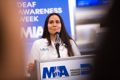 5-22-18 UHealth MIA Deaf Awareness Week-114