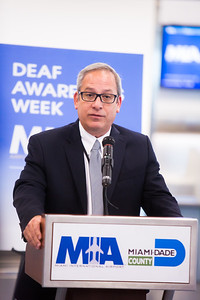 5-22-18 UHealth MIA Deaf Awareness Week-106