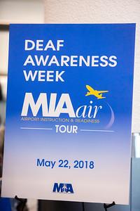 5-22-18 UHealth MIA Deaf Awareness Week-100