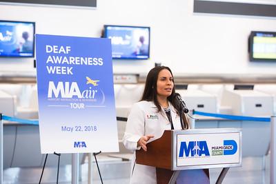 5-22-18 UHealth MIA Deaf Awareness Week-112