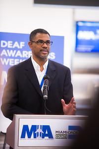 5-22-18 UHealth MIA Deaf Awareness Week-104