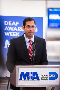5-22-18 UHealth MIA Deaf Awareness Week-109