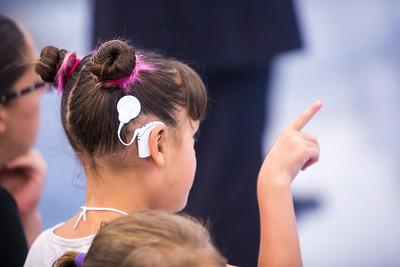 5-22-18 UHealth MIA Deaf Awareness Week-118