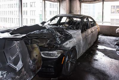 BMW 601 Fire 051215-6936
