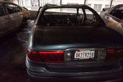 601 Travis Fire 051215-6938