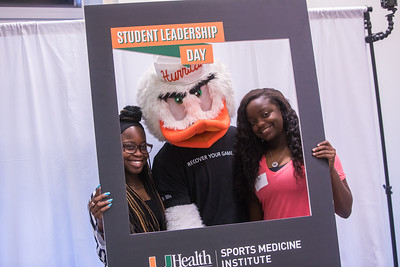 6-22-18 UHealth Student Leadership Day-103