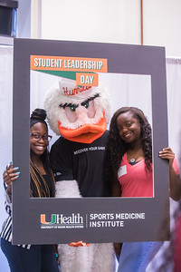 6-22-18 UHealth Student Leadership Day-104