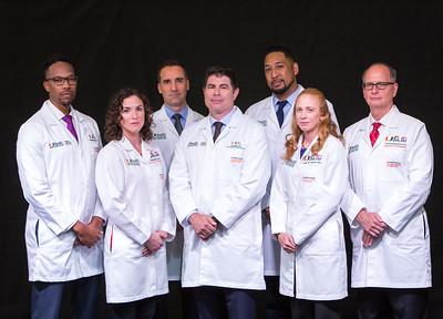 6-26-17 UHealth Sports Medicine-118