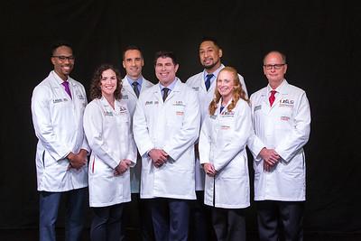 6-26-17 UHealth Sports Medicine-119