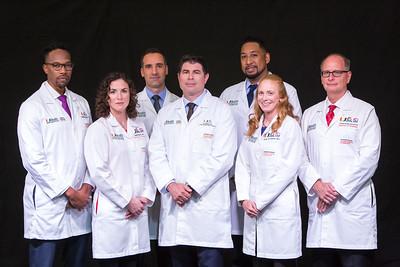 6-26-17 UHealth Sports Medicine-117